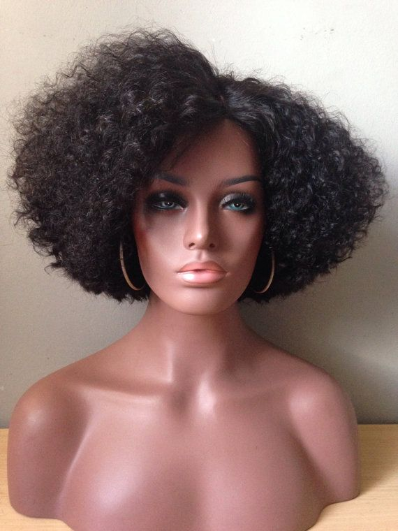 25 Best Ideas About Afro Weave On Pinterest