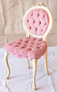 25+ best ideas about Princess chair on Pinterest ...