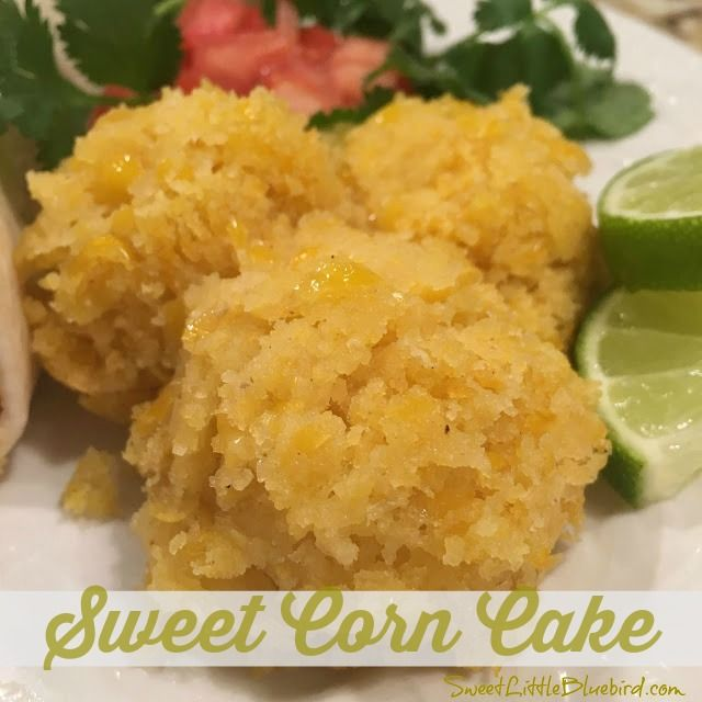 25 Best Ideas About Sweet Corn Pudding On Pinterest Corn Pudding Jiffy Corn Pudding