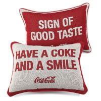 295 best images about Coca Cola Furniture & Bedding on ...