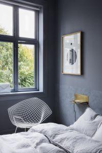 17 Best ideas about Dark Bedroom Walls on Pinterest | Dark ...
