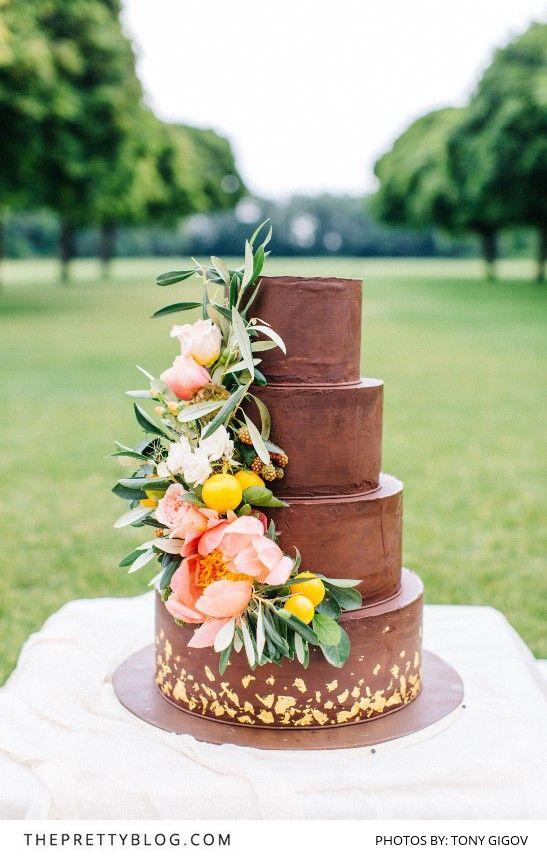 349 besten Hochzeitstorten Bilder auf Pinterest