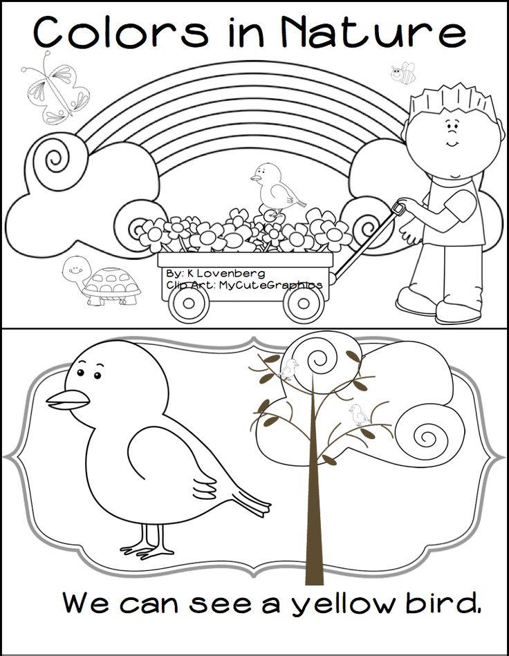 Httpswiring Diagram Herokuapp Compostkindergarten Houghton