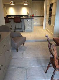 Best 25+ Stone Tiles ideas on Pinterest | Stone kitchen ...