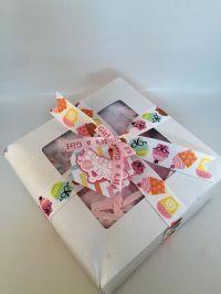 25+ best ideas about Girl gift baskets on Pinterest | Teen ...