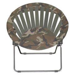 Bunjo Chair Target Baby Sitting Argos 25+ Best Ideas About Bungee On Pinterest | Indoor Playset, Crochet Hammock Diy And Teal ...