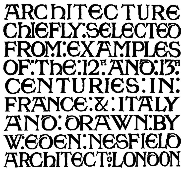 1000+ images about Fallen Letterforms on Pinterest