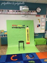 10+ best ideas about Kindergarten Photos on Pinterest ...