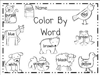 17 Best images about classroom worksheets on Pinterest