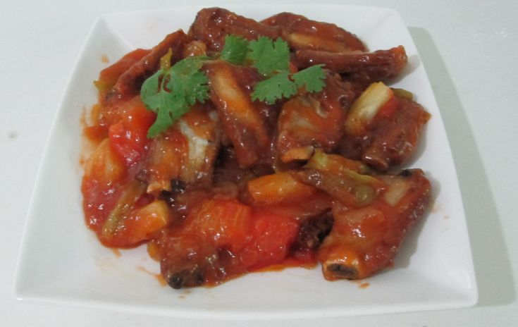 1000 images about Cucina Thailandese on Pinterest  Bangkok thailand Curries and Vegetarian