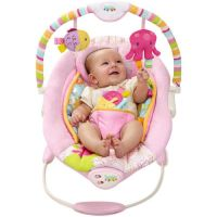 17 Best images about Baby toys on Pinterest | Friend ...