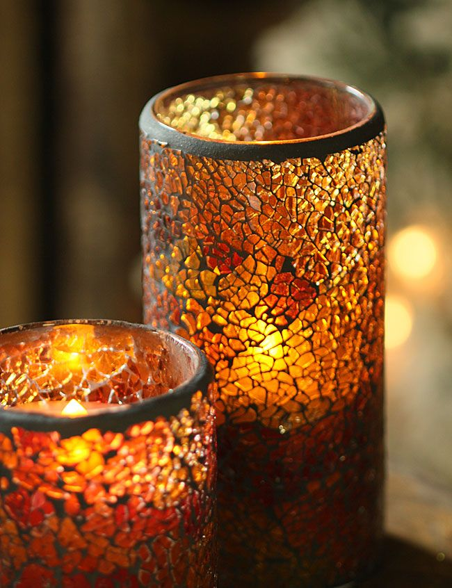 17 Best images about Battery Operated Candles on Pinterest