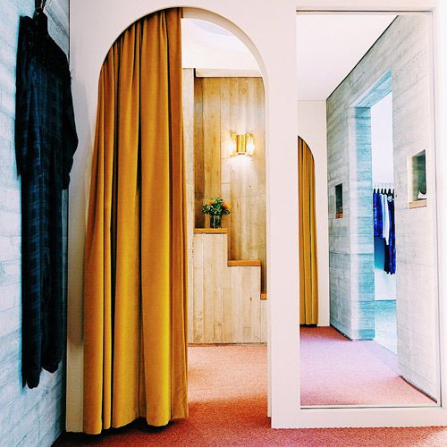 25 Best Ideas About Velvet Curtains On Pinterest Velvet Drapes