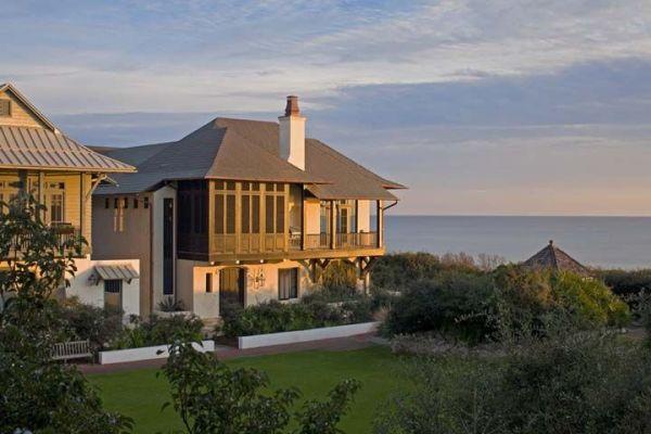 boheme design - architecture