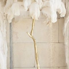 Best Floor Lamps Living Room Designs With Wood Burner 25+ Ideas About Hollywood Theme Bedrooms On Pinterest ...