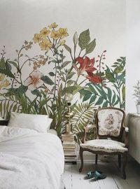 Best 25+ Mural art ideas on Pinterest   Mural painting ...