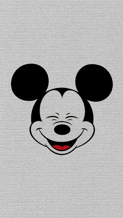 1000+ images about Love my Mickey Mouse on Pinterest
