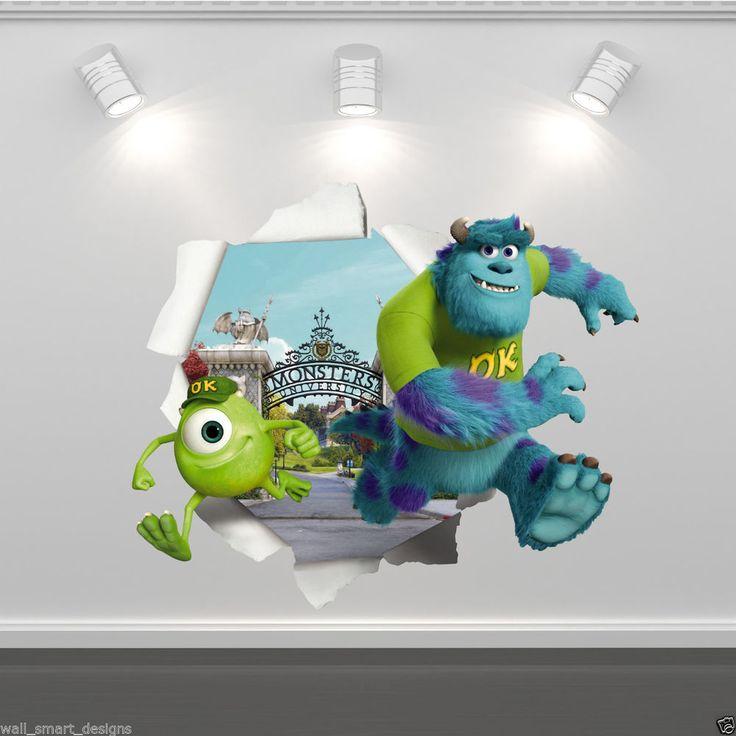 Disney Pixar Cars World Wallpaper Mural 26 Best Images About Blaze S Bedroom Ideas On Pinterest