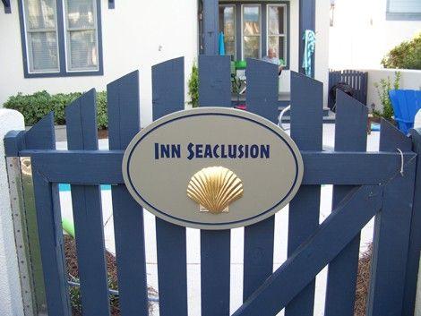 Beach House Names Ideas House Ideas