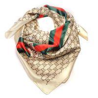 Gucci Scarf | Gucci Shawls and Scarves | SHAWLS & SCARVES ...
