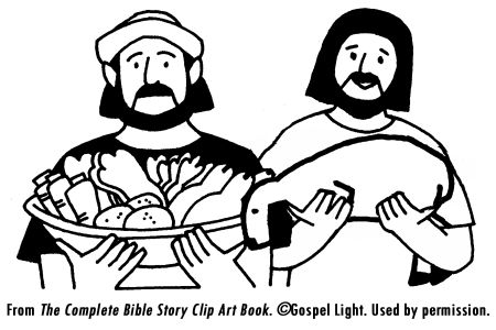 389 best images about Genesis crafts for Children's Church