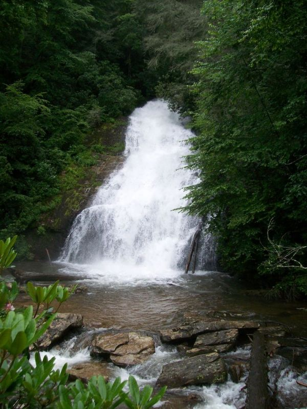 47 best images about Blairsville on Pinterest The square