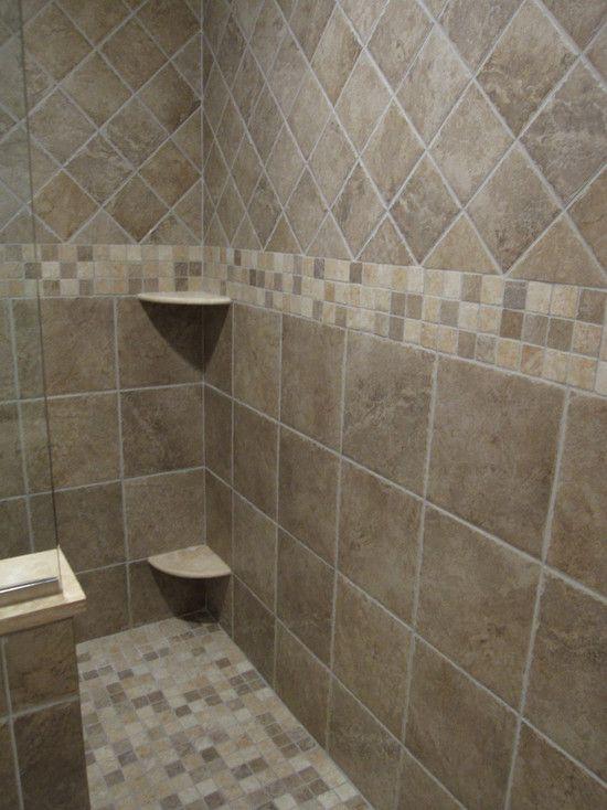 Best 25+ Bathroom tile designs ideas on Pinterest
