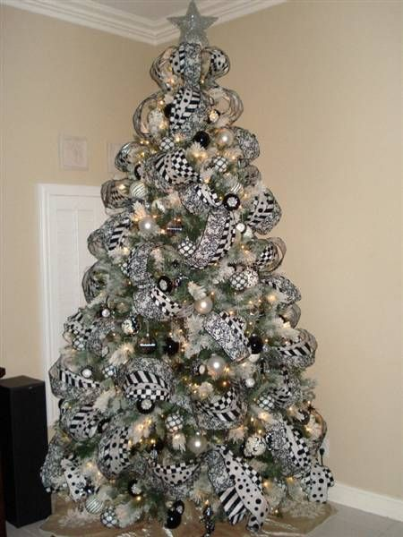1000 images about Nicholas Christmas Holiday Designs on Pinterest