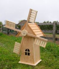 17 Best ideas about Garden Windmill on Pinterest | Yard ...