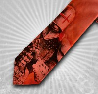 1000+ images about Crazy Neckties - Tiestory on Pinterest ...