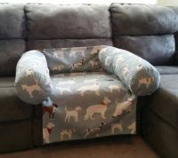 25+ best ideas about Dog beds on Pinterest | Pet beds, Diy ...