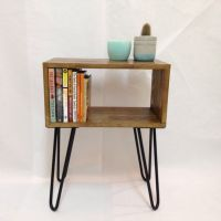 1000+ ideas about Hairpin Table on Pinterest | Hairpin ...