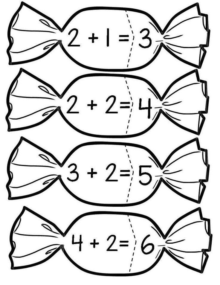 1042 best images about Math- calcul on Pinterest