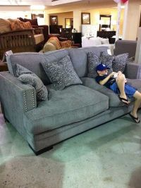 25+ best ideas about Most comfortable couch on Pinterest ...