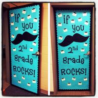 1000+ images about Classroom Door Ideas on Pinterest ...