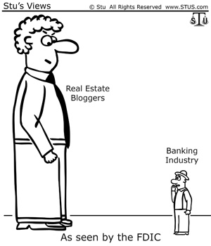 9 best Funny Law Cartoons images on Pinterest