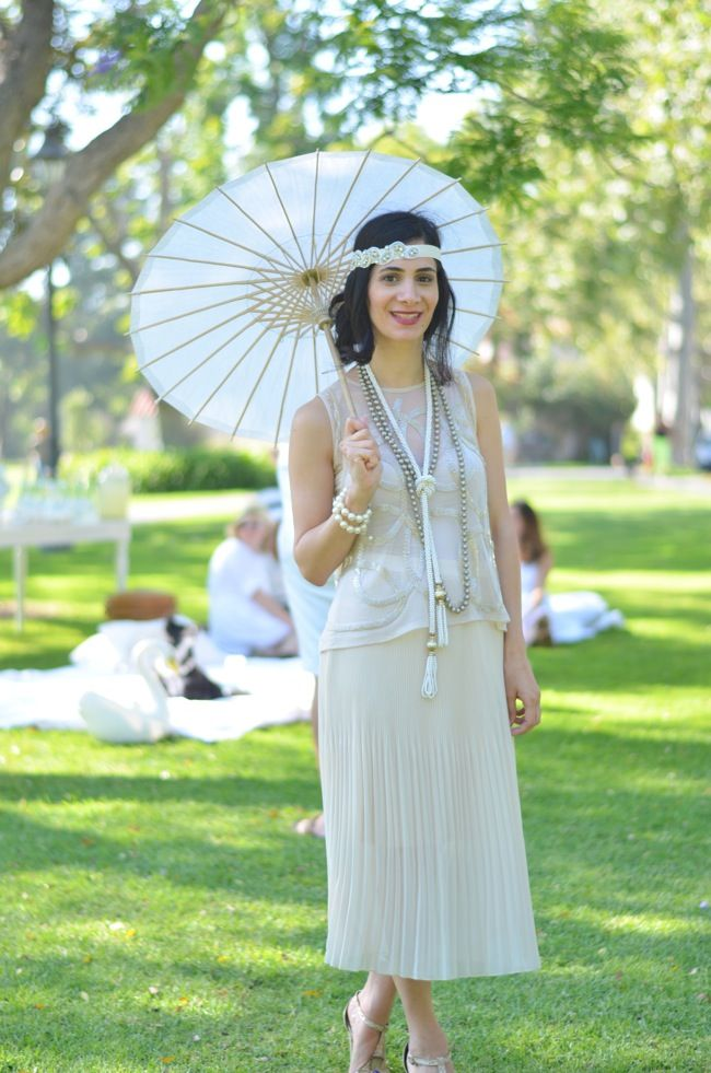 30 Best Images About Ideas For Garden Party Attire On Pinterest
