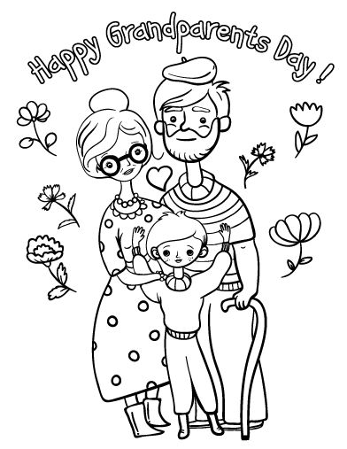 321 best Coloring Pages at ColoringCafe.com images on