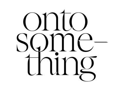 4209 best design: typography images on Pinterest