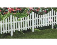 1000+ ideas about White Picket Fences on Pinterest ...