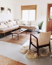 25+ best ideas about Rug placement on Pinterest | Area rug ...