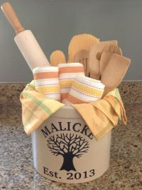 17 Best ideas about Personalized Housewarming Gifts on ...