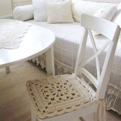 Crochet Sofa Cover Patterns Chaise Daybed 17 Best Images About Couch & Chair Covers On ...