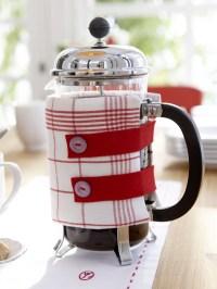20 best images about Felt Tea Pot (Etc.) Cover ...