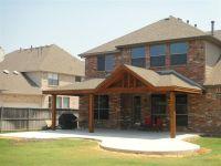 17 Best ideas about Gable Roof Design on Pinterest | Gable ...