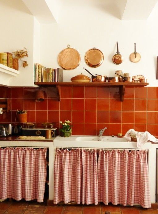 1000 Images About Conserve W Cabinet Curtains On