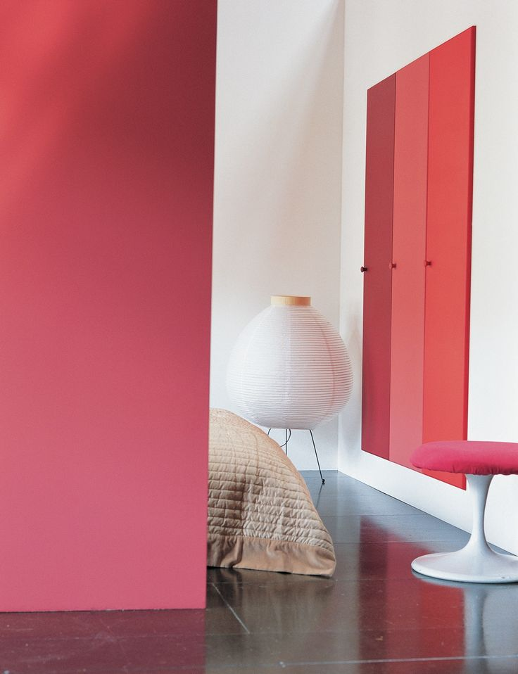 256 best images about Interieur  Muur kleuren on