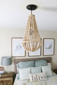 Best 20+ Make A Chandelier ideas on Pinterest
