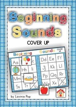 17 Best images about Kindergarten  Alphabet Activities on