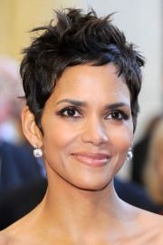 ideas halle berry